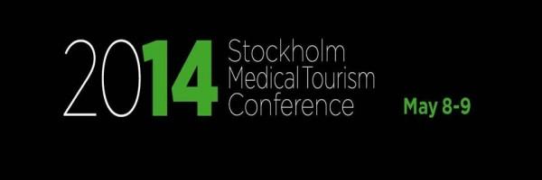 2014 Stockholm 2