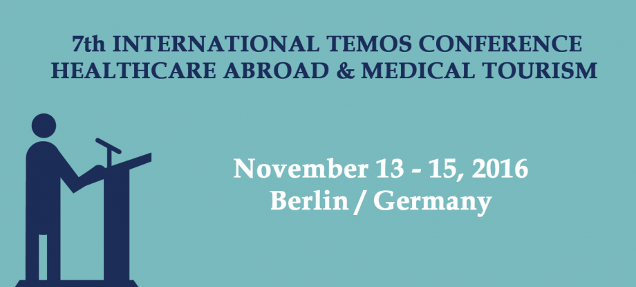 7th-Temos-International-Conference-slide