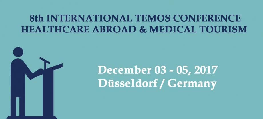 8th-Temos-International-Conference-slide