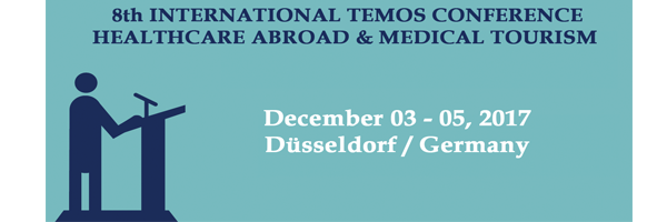 8th-Temos-International-Conference-post